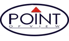 Logo Point of View